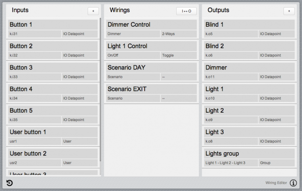 Wiring Editor Interface.png