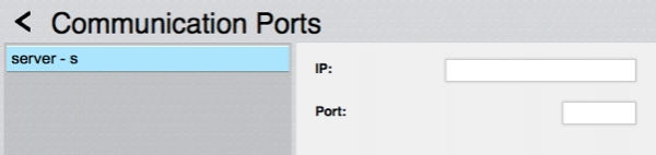 Configuration Server ports.png