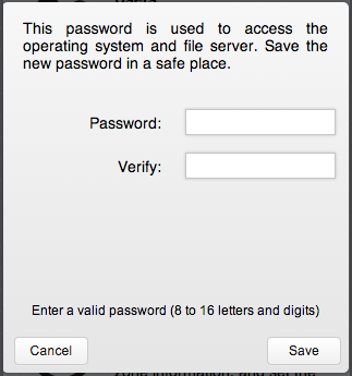 Installation Password.png