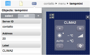 UI Object clima2.png