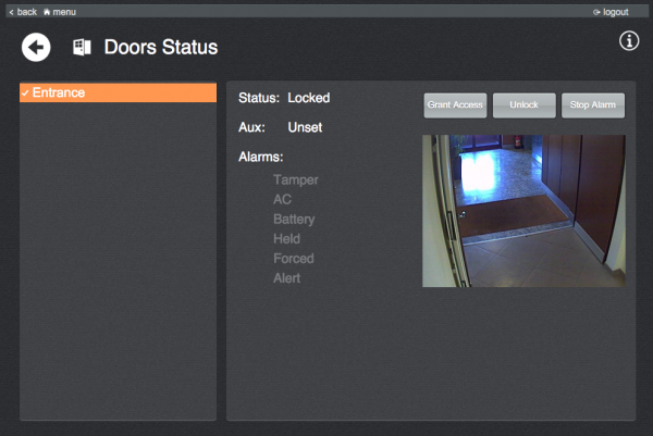 Plugin access control hid doors.png