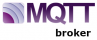 IO Server MQTT Broker Logo.png