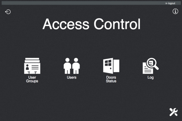 Plugin access control hid menu.png