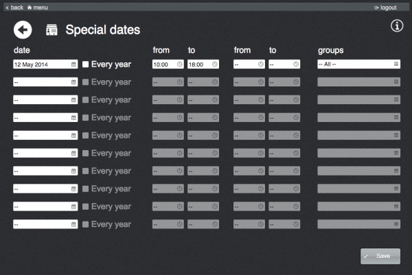 Plugin access control hid spec dates.png