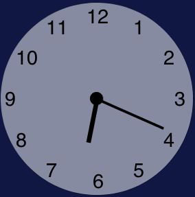 Draw Clock.png