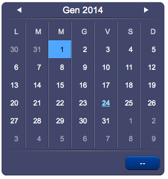 UI Object datepanel.png
