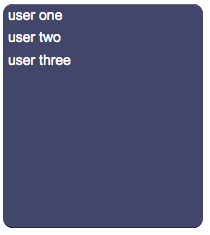 UI Object userlist.png