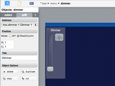 KNX Project Editor Dimmer.png