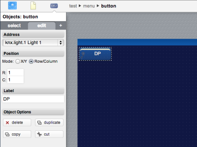 KNX Project Editor Light.png
