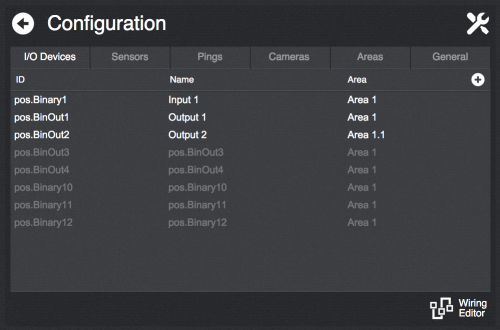 Plugin alarms manager config io.png