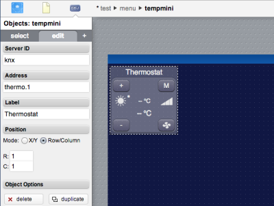 KNX Project Editor Thermostat.png